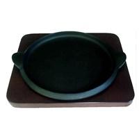 Hot plate CP - 18.5 1