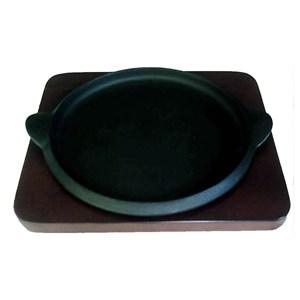 Hot plate CP - 22