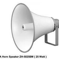 Jual Toa Horn Speaker Zh-5025Bm