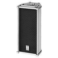 Toa Column Speaker Zs-102C