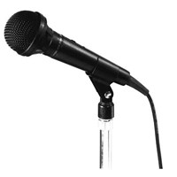 Jual Microphone Toa Zm 260