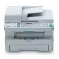 Facsimile Murah Panasonic Kx-Mb772cx Multi Function Printer