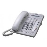 Telepon Kx-T7665