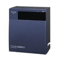 Pabx Kx-Tda 100D