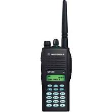 Radio Ht Motorola Gp 338 Handy Talky Motorola Gp 338 Motorola Gp 338