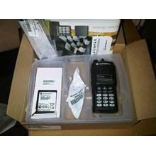 Radio Handy Talky Motorola Ats 2500