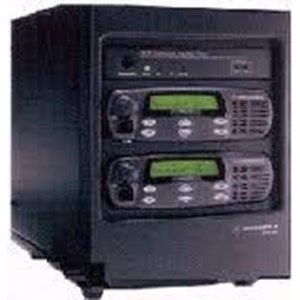 Sell Repeater Motorola CDR700 from Indonesia by Toko Asia Telecom,Cheap  Price