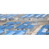 Sell Prefabricated Housing