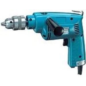 Sell Makita Nhp 1300 S Hammer Drill from Indonesia by Toko