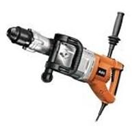 Jual Aeg Pm 10 E Demolition Hammer (Palu Penghancur)