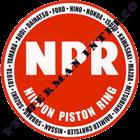 Ring Piston Npr Liner Liner Kit 1