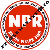 Jual Ring Piston Npr Liner Liner Kit