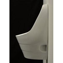 Urinal Clematis