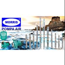 Pompa Air Morris