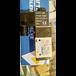 Solenoid Valve 3V210-08 AC220V AIRTAC