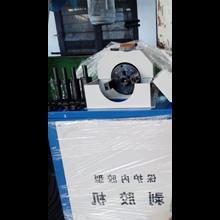 Mesin Pengupas Hose Hidrolik - Skiving Machine - M