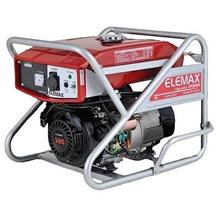 Genset Silent V-Series SV2800(S) Elemax