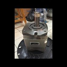 Internal Gear Pump Nachi Japan