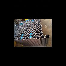 Pipa Silinder Hidrolik & Pneumatic