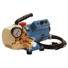 High Pressure Pump Jet Cleaner KYC-20A Kyowa