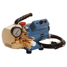 High Pressure Pump Jet Cleaner KYC-40A Kyowa