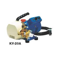 High Pressure Pump Test Pump Electric KY-20A Kyowa