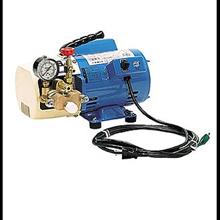 High Pressure Pump Test Pump Electric KY-40A Kyowa