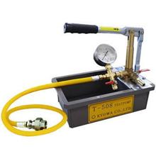 Suku Cadang Pompa Test Pump Manual T-508 Kyowa