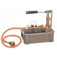 Suku Cadang Pompa Test Pump Manual T-100K Kyowa