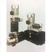 Power Pack Hydraulic