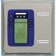 Crowcon Gasmaster