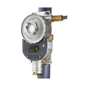 Dari Fixed Gas Detector Crowcon Xgard IQ 3