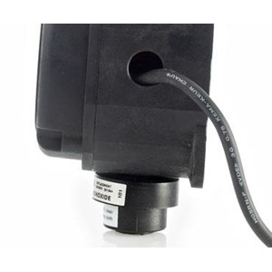 Dari Fixed Gas Detector Crowcon TXgard-IS+ 1