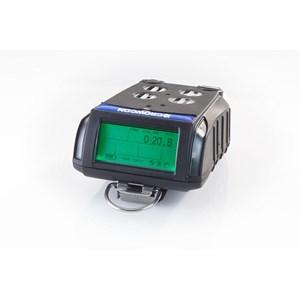 Dari Portable Gas Detector Crowcon Tank-Pro 1