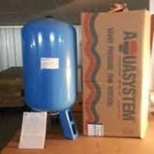 Tangki Pressure Tank