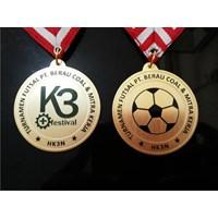 Jual Medali