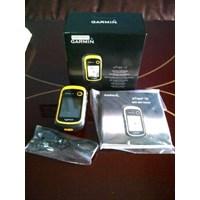 Gps Ponsel Garmin Etrex 10