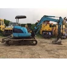 Mini Excavator Hitachi EX40. Ex JAPAN!