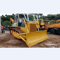 Jual Crawler Tractor Bulldozer D85ESS