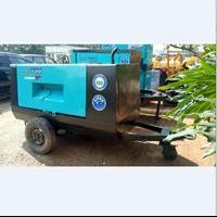 Jual Air Compressor PDS175S