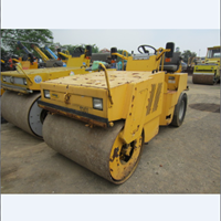 Jual Combination Roller Sakai TW500