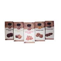 Savis Nuts & Seeds