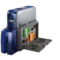 Printer ID Card Datacard SD460