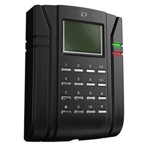 Mesin Absensi RFID C1