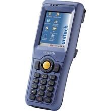 Barcode Scanner Unitech HT680