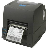 Printer Barcode Citizen CLS621