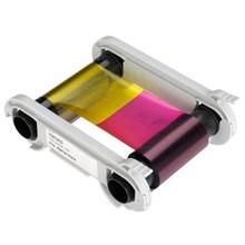 Ribbon Color Evolis