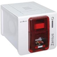 Printer ID Card Evolis Zenius