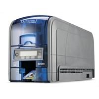 Printer ID Card Datacard SD360