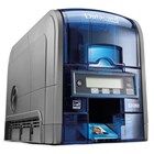 Printer ID Card Datacard SD260 1